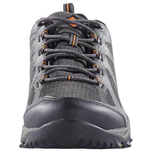 Vente Classique En Ligne 100% Authentique Columbia Peakfreak XCRSN II XCEL Low OutDry - Chaussures Homme - gris sur campz.fr ! Acheter Plus Bas Prix Pas Cher 8kUsfiw6N